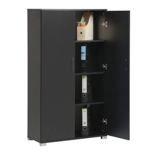 Storage Cupboards and Filing Cabinets