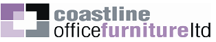 Coastline Office Furniture Limited